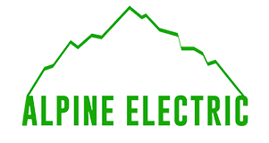 Alpine Electric Nebraska